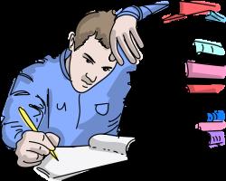 Teenage Pregnancy Essay | 5 Biggest Student Mistakes...