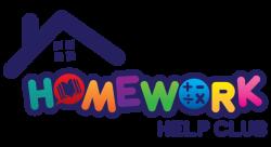 Homework Club and Quran After School Program | MAC MGS