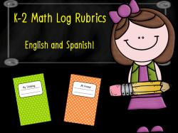 Elementary school Spanish resources: music