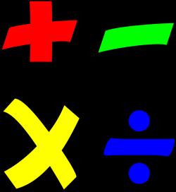 Maths | Primary 5 – Bishopton Primary School