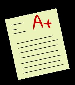 Pop Quiz: Academic Entitlement - School of Doubt