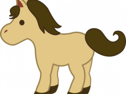 Cartoon Pictures Of Horses - Best Horse Image 2018