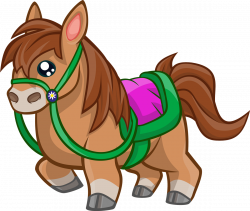 28+ Collection of Clipart Of A Horse | High quality, free cliparts ...