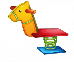 12.png | Pinterest | Clip art, Toy and Wooden toys