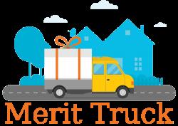 Merit Truck - Delivering Value