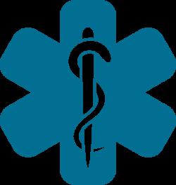 Suburban Emergency Associates Shakopee, MN | Emergency and Urgent ...