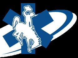 Hospital Preparedness Program - Wyoming Department of Health