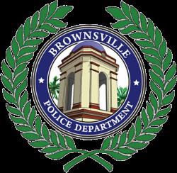 Brownsville Police | Texas | BrownsvillePD.com