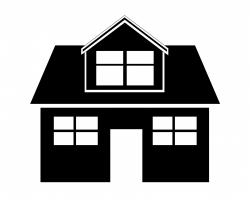 House Clipart Free Stock Photo - Public Domain Pictures