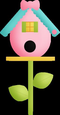 easter_bunny_bird_3.png | Pinterest | Birdhouse, Bird and Clip art