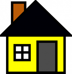 House System | Trinity Primary School