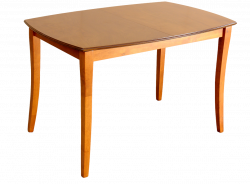 Captivating Kitchen Table Clipart 0 And Chairs Clip Art Table1 ...
