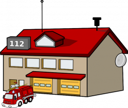 House Fire Graphic | Clipart Panda - Free Clipart Images