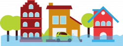 Flood Clipart Free | Free download best Flood Clipart Free on ...