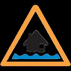 Flood PNG Transparent Images | PNG All
