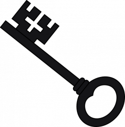 The Top 5 Best Blogs on Skeleton Key Clipart Graphics