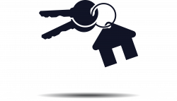Car Key Silhouette at GetDrawings.com | Free for personal use Car ...