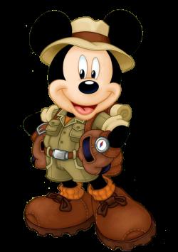 http://luh-happy.minus.com/m2QtLdIKxPCgq | Mickey and Minnie ...