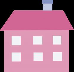 Clipart - House 03