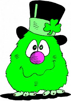 Worm clipart st pats - Pencil and in color worm clipart st pats