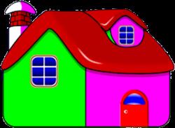 Alexander Bex House | Little Einsteins Blues Clues ...