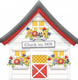 coop.png | Pinterest | Clip art, Birdhouse and Barbie diorama