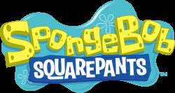 SpongeBob SquarePants - Wikipedia