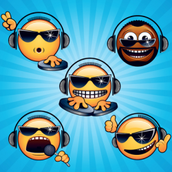 Clipart, Vector Graphics and Illustrations at Clipart.com