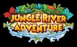 VBS 2018 - Jungle River Adventure | VBS Ideas | Pinterest | Crafty