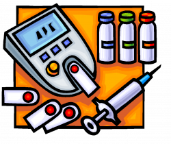Blood Glucose Meters Blood Sugar Diabetes mellitus Hyperglycemia ...