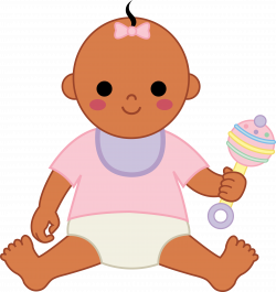 28+ Collection of Baby Doll Clipart | High quality, free cliparts ...