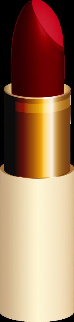 Lipstick PNG