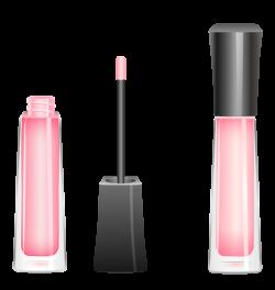 Lipstick pink | Comestic | Pinterest | Clip art