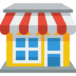 28+ Collection of Shopping Mall Clipart Png | High quality, free ...
