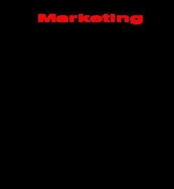 Marketing Clip Art Free   Clipart Panda - Free Clipart Images