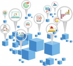 Demand for Digital Marketing Services will Expand in 2015 ...