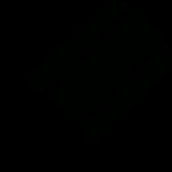 Clipart - Pencil Pictogram