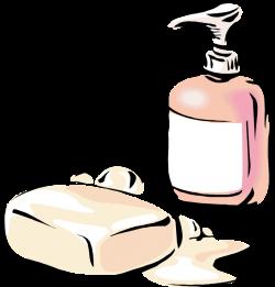 Soap Clip Art Free   Clipart Panda - Free Clipart Images