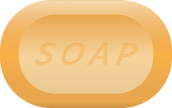 Soap PNG images free download