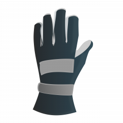 Gloves Clipart sport - Free Clipart on Dumielauxepices.net