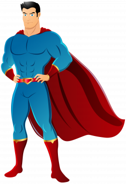 Superman Logo Silhouette at GetDrawings.com | Free for personal use ...