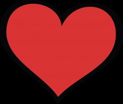 Valentines Day Happy Valentine Clip Art