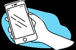 iPhone & iPod Key Concepts - Lifewire