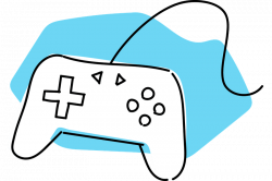 Game Consoles Key Concepts - Lifewire