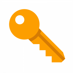key-security.png