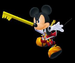 King Mickey | VS Battles Wiki | FANDOM powered by Wikia