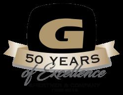 Ghertner & Company