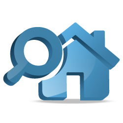 Tampa Property Management Experts   Rental Property Manager - tenant ...