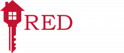 Real Estate Omaha - Residential Sales Property Management Omaha