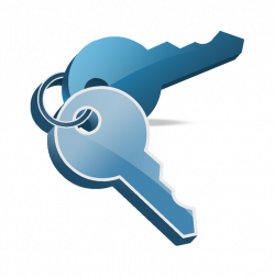 Key Clipart property management - Free Clipart on Dumielauxepices.net